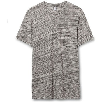 Kleidung Herren T-Shirts Alternative Apparel AT001 Urbanes Grau