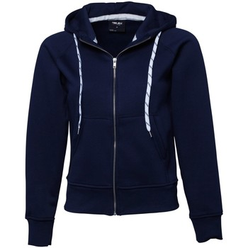 Kleidung Damen Sweatshirts Tee Jays TJ5436 Marineblau