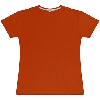 Kleidung Damen T-Shirts Sg Perfect Pikant