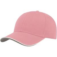 Accessoires Schirmmütze Atlantis  Pink