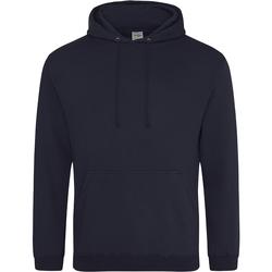 Kleidung Sweatshirts Awdis College Neues Marineblau