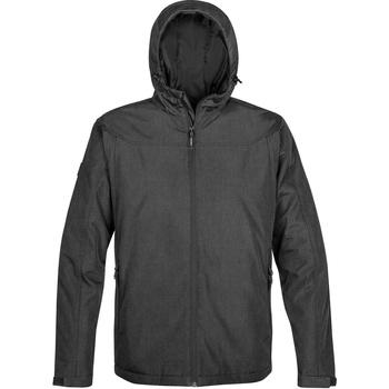 Kleidung Herren Windjacken Stormtech ST157 Carbon