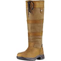 Schuhe Klassische Stiefel Dublin River Dunkelbraun
