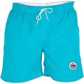 Kleidung Herren Badeanzug /Badeshorts Duke Yarrow Blau