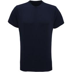Kleidung Herren T-Shirts Tridri TR010 Marineblau