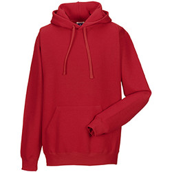 Kleidung Herren Sweatshirts Russell 575M Rot