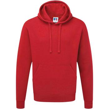 Kleidung Herren Sweatshirts Russell 265M Rot
