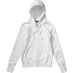 Kleidung Herren Sweatshirts Sg SG28 Weiß