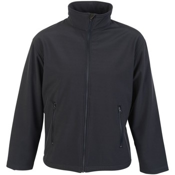 Kleidung Herren Jacken Absolute Apparel  Marineblau