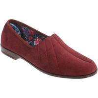 Schuhe Damen Hausschuhe Sleepers Audrey Regal