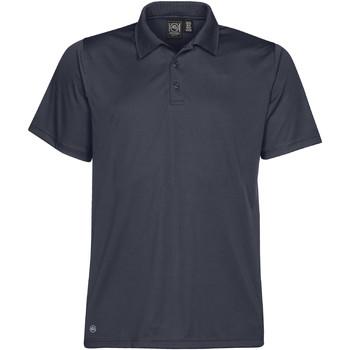 Kleidung Herren Polohemden Stormtech PG-1 Marineblau