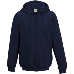 Kleidung Herren Sweatshirts Awdis JH050 Neues Marineblau