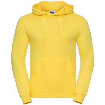 Kleidung Herren Sweatshirts Russell 575M Gelb