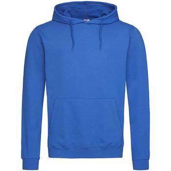 Kleidung Herren Sweatshirts Stedman  Königsblau