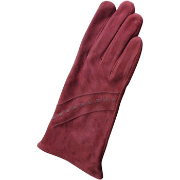 Accessoires Damen Handschuhe Eastern Counties Leather Sian Stierblut