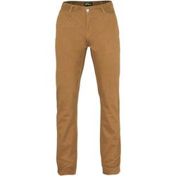 Kleidung Herren Chinohosen Asquith & Fox AQ050 Kamel