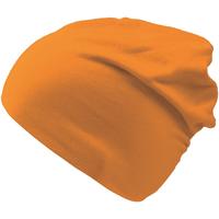 Accessoires Mütze Atlantis  Safety Orange