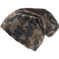 Accessoires Mütze Atlantis  Camouflage