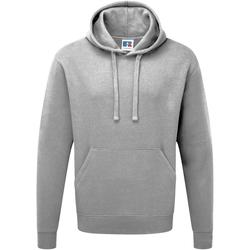 Kleidung Herren Sweatshirts Russell 265M Grau