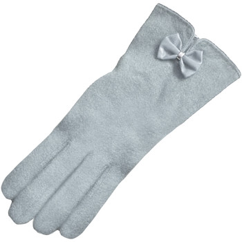 Accessoires Damen Handschuhe Eastern Counties Leather Geri Grau