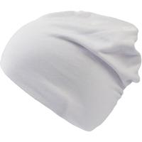Accessoires Mütze Atlantis  Weiß