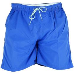 Kleidung Herren Badeanzug /Badeshorts Duke  Königsblau
