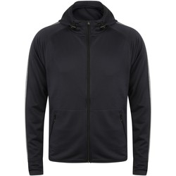 Kleidung Herren Sweatshirts Tombo Teamsport TL550 Marineblau