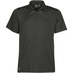 Kleidung Herren Polohemden Stormtech PG-1 Graphit