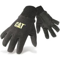 Accessoires Handschuhe Caterpillar  Schwarz