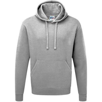 Kleidung Herren Sweatshirts Russell 575M Oxford