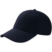 Accessoires Schirmmütze Atlantis  Marineblau/Marineblau