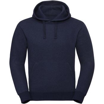 Kleidung Sweatshirts Russell R261M Blau