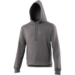 Kleidung Sweatshirts Awdis College Anthrazit