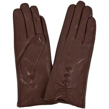 Accessoires Damen Handschuhe Eastern Counties Leather  Braun