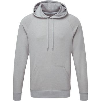 Kleidung Herren Sweatshirts Russell R281M Silber Meliert