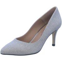 Schuhe Damen Pumps Marian Diamant 2700 grau