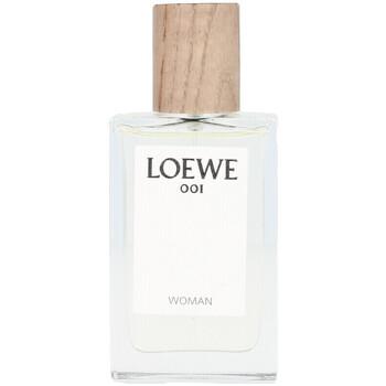 Beauty Damen Eau de parfum  Loewe 001 Woman Edp Zerstäuber  30 ml