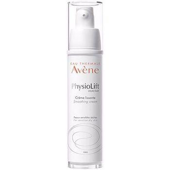 Beauty Anti-Aging & Anti-Falten Produkte Avene Physiolift Cream  30 ml