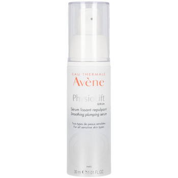 Beauty Anti-Aging & Anti-Falten Produkte Avene Physiolift Serum  30 ml
