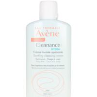 Beauty Gesichtsreiniger  Avene Cleanance Hydra Cleansing Cream  200 ml