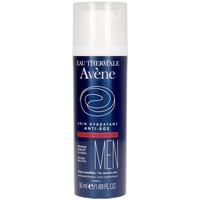 Beauty Damen Anti-Aging & Anti-Falten Produkte Avene Homme Hydrating Antiage Cream  50 ml