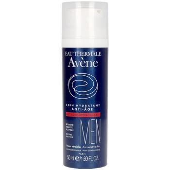 Beauty Damen Anti-Aging & Anti-Falten Produkte Avene Homme Hydrating Antiage Cream
