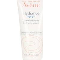 Beauty pflegende Körperlotion Avene Hydrance Crème Riche  40 ml