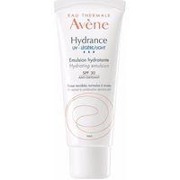 Beauty pflegende Körperlotion Avene Hydrance Uv Cream Light  40 ml