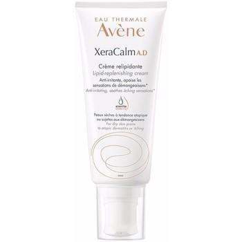Beauty pflegende Körperlotion Avene Xeracalm Lipid Cream  200 ml