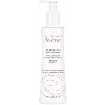Beauty Gesichtsreiniger  Avene Avéne Gentle Milk Cleanser  200 ml