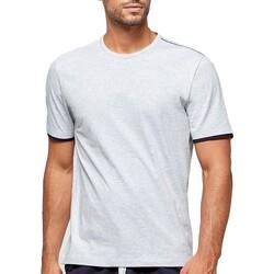 Kleidung Herren Pyjamas/ Nachthemden Impetus GO40024 073 Grau