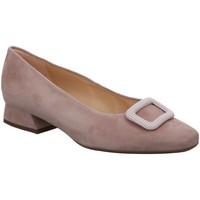 Schuhe Damen Pumps Peter Kaiser ZENDA 33543700 beige