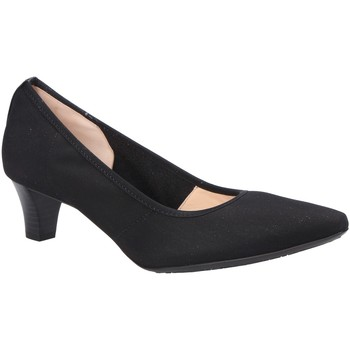 Schuhe Damen Pumps Peter Kaiser Damen Pumps schwarz
