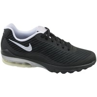 Schuhe Damen Laufschuhe Nike Wmns Air Max Invigor SE Schwarz